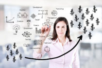 UniVista: Moderniza tu negocio