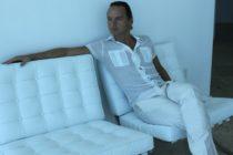 Julian Monterrey estrena la película «Miami Rogue»