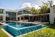 Leo Macedo vende su mansión en Miami Beach por $29 millones