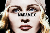 Madonna dará cinco conciertos de su tour Madame X en el Fillmore Miami Beach
