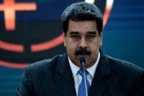 Régimen de Maduro trata de imponer el Petro en Venezuela