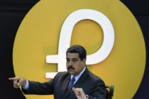 Ex Director Sebin: Petro es un invento de Maduro para enriquecer a su círculo de poder