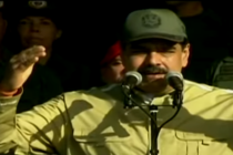 Pedro Corzo: Maduro a la ofensiva