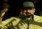 Maduro informó que su régimen superó los 3.000.000 milicianos