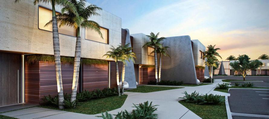 En Orlando se pueden comprar condominios de lujo por una cuarta parte de lo que cuestan en Miami