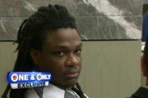 Hombre fue condenado a cadena perpetua por el asesinato de un oficial de prisiones de Miami-Dade