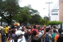 Colombia en Cápsulas: Paro y Democracia