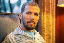 Nuevamente régimen cubano prohíbe salida del país a periodistas y activistas
