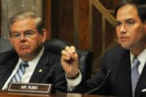 Senadores presentan resolución bipartidista exigiendo la liberación del activista cubano José Daniel Ferrer