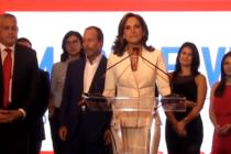 Campaña para que le quiten la Green Card a Gente de Zona cuenta con el apoyo de María Elvira Salazar
