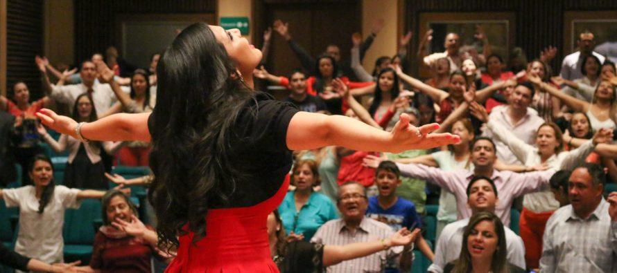 Mariposa Films presenta «Historias de grandes mujeres» en Miami