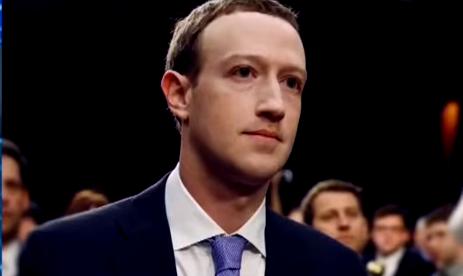 Compañías desconfían de Facebook y retiran anuncios