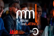 ¡No se lo puede perder! Vuelve MasterMind Latino a Miami