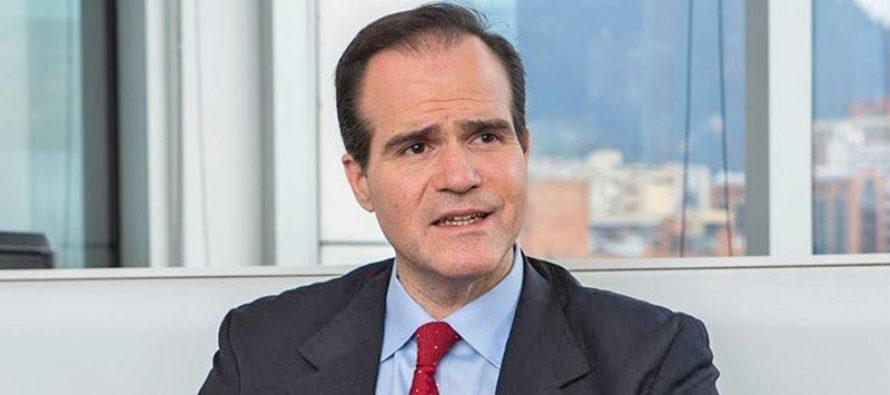 EEUU comunicó a Maduro que tiene un «corto plazo» para dejar el poder