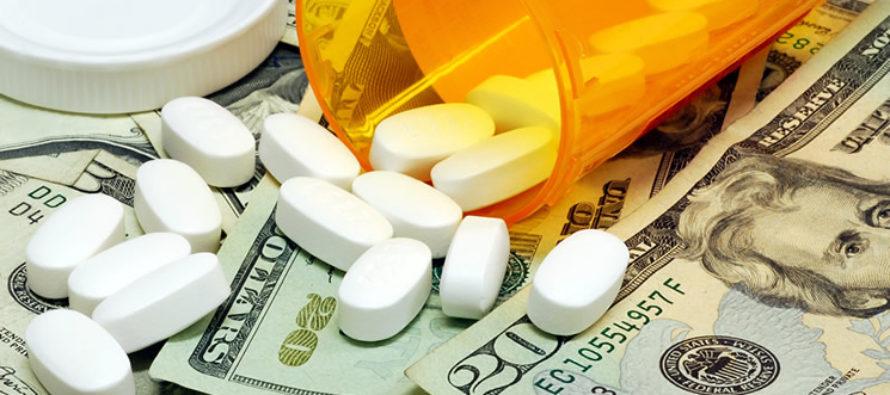 UniVista: Mi amigo paga menos que yo por las mismas medicinas, ¿por qué?