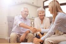 Seguridad social hoy y mañana: Inscríbase para el Medicare y estime los costos