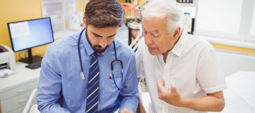 UniVista: ¿Me cambio de plan médico, sí o no?