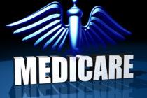 UniVista: Diferencias clave entre Medicare Original y Advantage