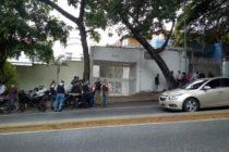 Delincuentes hirieron a tres médicos cubanos durante robó a su residencia en Venezuela