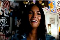 ¡Inconcebible! La bellísima e irrepetible Megan Fox se deformó el rostro con cirugía plástica