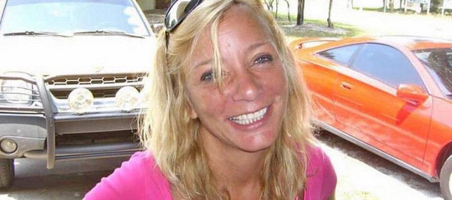 Mujer de Illinois se suicida en vivo por Facebook Live