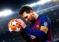 Messi criticó a la directiva del Barcelona tras aceptar rebajarse el sueldo 70% por coronavirus