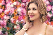 Mei Jorge una bloggera femenina, clásica y chic