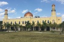Comunidad islámica del sur de la Florida aumenta la seguridad después de los ataques en Nueva Zelanda