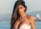 Mia Khalifa enloquece las redes con un erótico mini atuendo y sin ropa interior (Fotos)