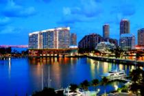 ¡Excelente noticia! Activan internet 5G en diferentes lugares de Miami