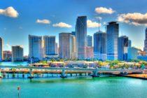 Miami-Dade cuenta con una población hispana del 69.1%