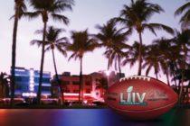 ¿Cuanto costará el hospedaje en el sur de Florida para el Super Bowl?