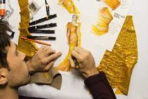 Descubre por qué destacan los latinos en el Miami Fashion Institute