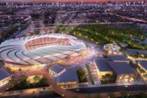 Inter Miami tendrá una joya con el Miami Freedom Park en 2020
