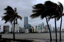 ¡A prepararse! Pronostican 6 huracanes en la actual temporada