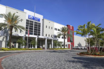 Este viernes entregarán 50 becas como inicio de la celebración «I am MDC day» del Miami Dade College