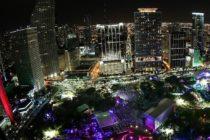 Ultra Music Festival no retornará el dinero de los boletos