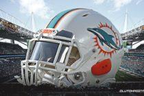 Los Miami Dolphins deben preocuparse por los Leones de Detroit antes del NFL draft 2020