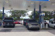 Miami a 24 horas de la llegada de Dorian