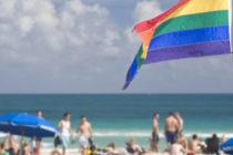 Our Fund: la única fundación comunitaria LGBT del sur de Florida