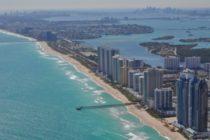 Encuesta de Resonance Consultancy ubicó a Miami entre las mejores ciudades de EE UU