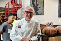 Michael Schwartz vuelve a Miami Beach con nuevas creaciones culinarias