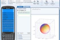 Conoce Microsoft Math la app que soluciona problemas matemáticos a través de la cámara del movil