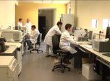 Vacuna israelí contra COVID-19 podría estar en el mercado en agosto