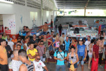 10 Consejos para los cubanos que piden asilo en la frontera de EEUU