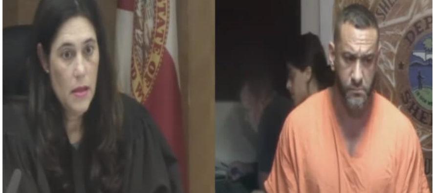 Detenido cubano que vendía bolsas de aire para carros robadas en Miami