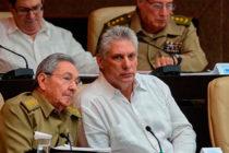 Familiar de Raúl Castro expone su obra en Art Basel de Miami