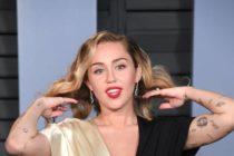 Descubre por qué los fans están preocupados por  Miley Cyrus