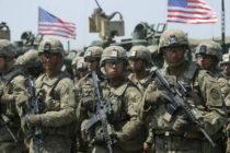 Así serán los ejercicios militares de las fuerzas armadas de EEUU y Colombia