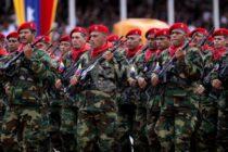 Alto funcionario de la Casa Blanca aseguró que EE UU mantiene contacto directo con militares venezolanos